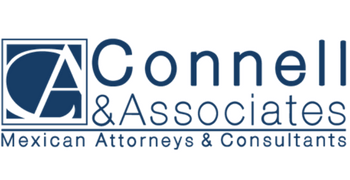 https://mexicolaw.com.mx/wp-content/uploads/2017/06/Connell-Associates-2.png
