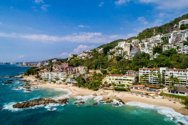 Buying Property in Mexico's Restricted Zone