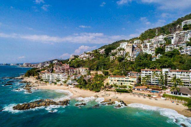 Compra de una Propiedad en Áreas Restringidas de México