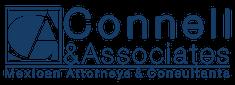 Connell & Associates