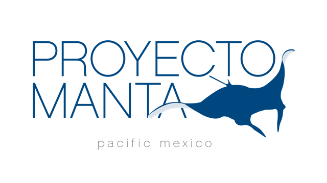 https://mexicolaw.com.mx/wp-content/uploads/2017/07/Proyecto-Manta-logo-2-640x359.png