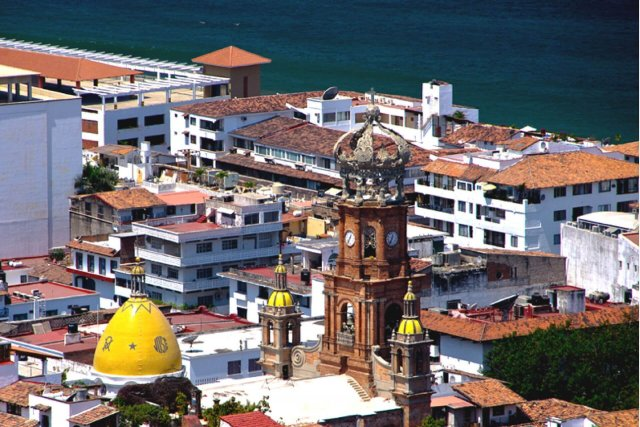 Vallarta Property Rentals and Taxes