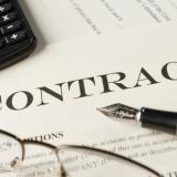 causas-de-fuerza-mayor-en-cumplimiento-de-contratos-en-mexico