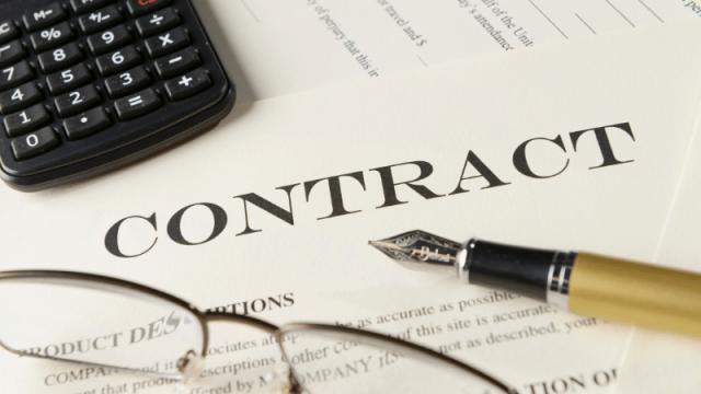 Caso Fortuito y de Fuerza Mayor en Cumplimiento de Obligaciones Contractuales ante COVID-19