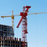 Obligaciones-Para-Desarrolladores-Inmobiliarios