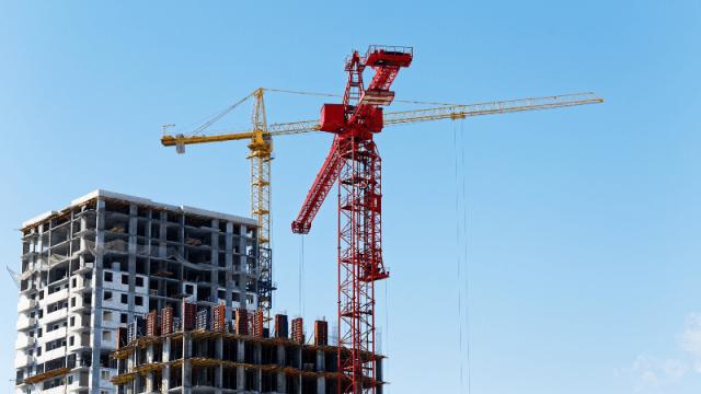 Obligaciones Para Desarrolladores Inmobiliarios