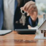 Obligaciones-de-Agentes-Inmobiliarios-Conforme-a-la-Ley-Anti-Lavado-en-México