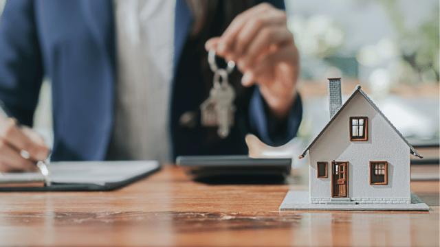 Obligaciones de Agentes Inmobiliarios Conforme a la Ley Anti-Lavado en México